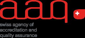logo aaq